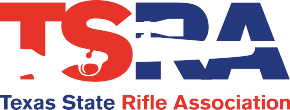 Texas State Rifle Association company